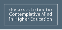 Integrity of Practice: A Contemplative Vision for Higher Education