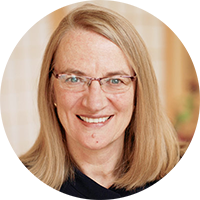 Judith Simmer-Brown