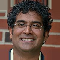 Vijay Kanagala