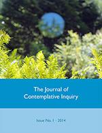 JOCI Issue 1