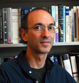 Paul Wapner